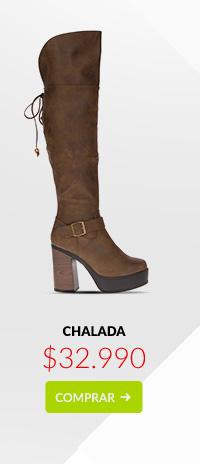 Chalada