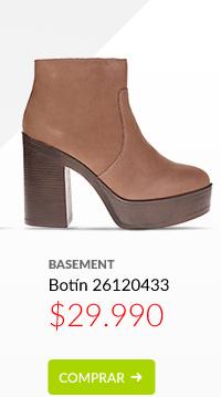 Basement 26120433
