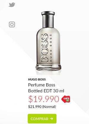Hugo Boss EDT 30ml